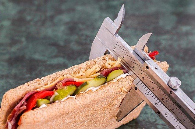 diet_icatch
